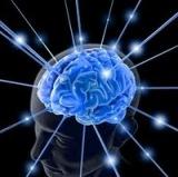 Tingkatkan Kemampuan Otak